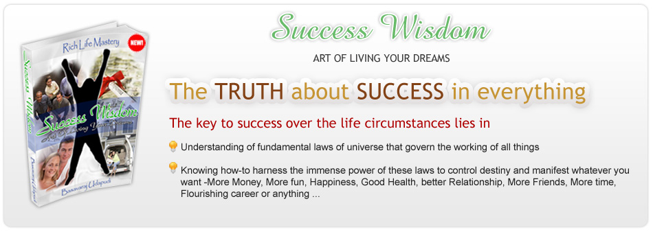 success-ebook