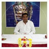 sivapremanandaji