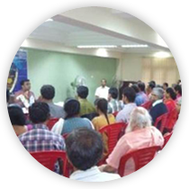 srividya-sadhana-workshop
