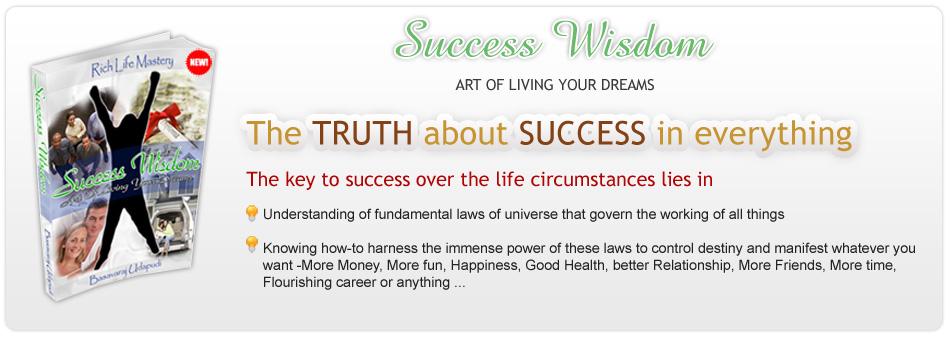 success-ebook