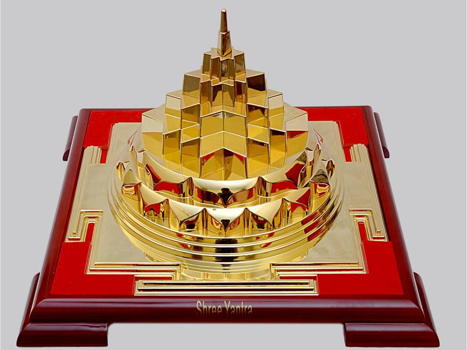 Sri yantra maha meru genuine energized and programmed for Buy house online
