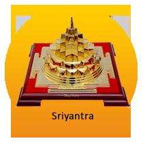 buy-sri-yantra