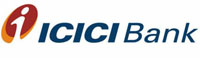 icici-bank_logo