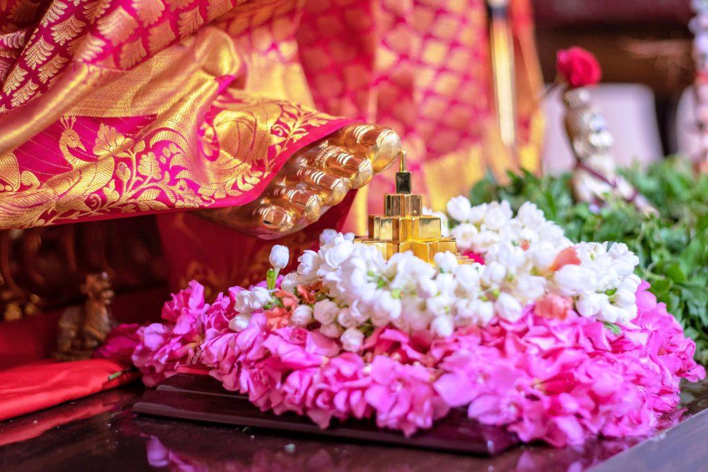 Sri Vidya Sadhana - Learn Sri Vidya Sadhana from Self